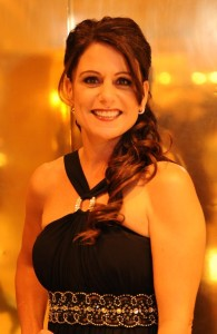 Kristine Gala Photo1