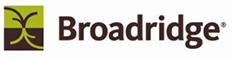 Broadridge